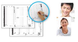 営業マンニュースレター作成のステップ2