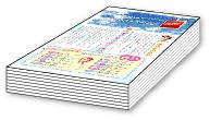 営業マンニュースレター作成のステップ4